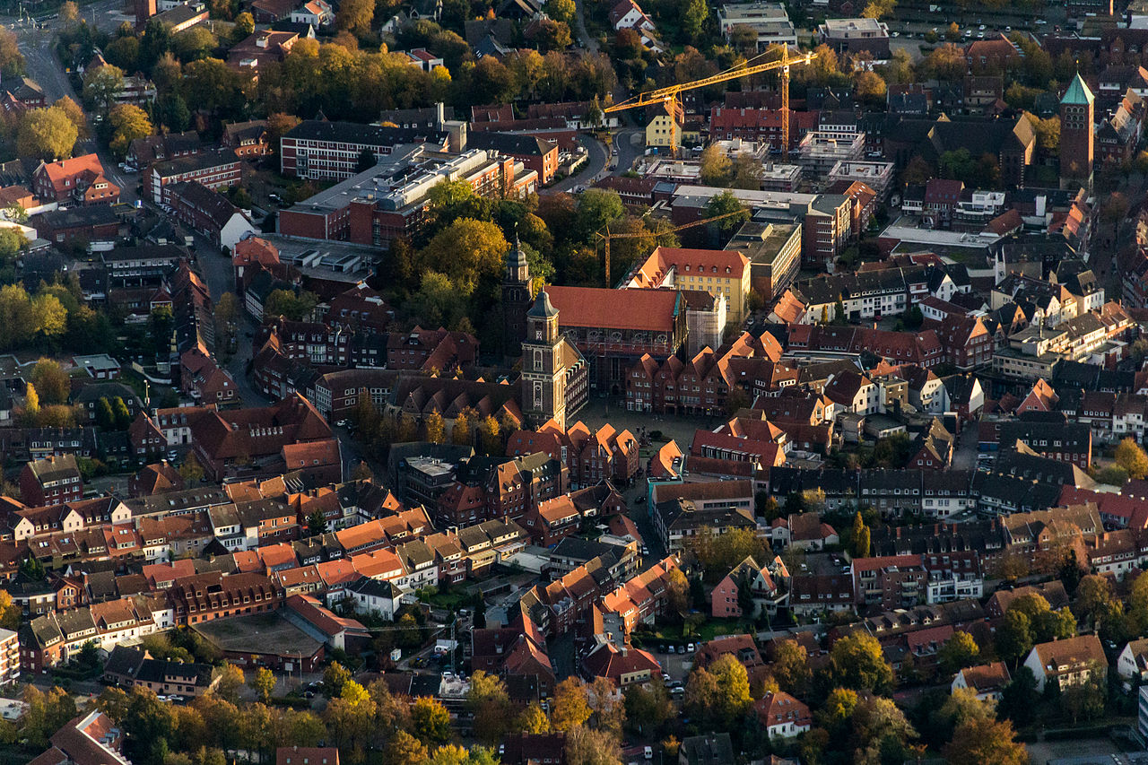 Coesfeld Germany  city images : Original file ‎ 4,948 × 3,299 pixels, file size: 13.25 MB, MIME ...