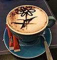 Coffee in Paris (49988883963).jpg