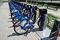 Coffey Park td (2018-07-14) 10 - Citi Bike.jpg