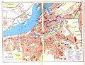 Cohrs atlas över Sverige 0023 Göteborg.jpg