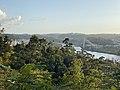 Coimbra, Portugal (49069280543).jpg