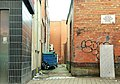 Cole's Alley, Belfast - geograph.org.uk - 1065019.jpg