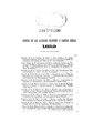 Coleção das leis do Brasil de 1812 Parte 1.pdf