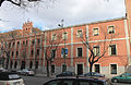 Colegio Divina Pastora (Madrid) 02.jpg