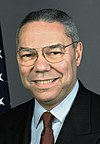 Colin Powell official Secretary of State photo (cropped).jpg