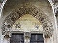 Collégiale Notre-Dame de Vernon - vue 08.jpg