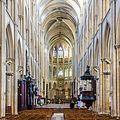 Collégiale Notre-Dame et Saint-Laurent d'Eu-7833.jpg