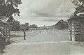 Collectie NMvWereldculturen, TM-30039087, Foto- Gouverneur Generaal Paleis Buitenzorg, 1946-1949.jpg