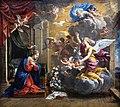 Collection Motais de Narbonne - L'Annonciation huile sur toile - Charles Poerson 69.jpg