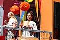 ColognePride 2018-Sonntag-Parade-8542.jpg
