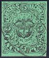 Colombia 1877 Sc78.jpg