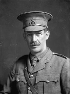 William Meldrum (general) New Zealand lawyer, farmer, military leader, magistrate, local politician