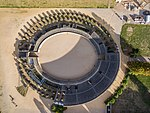 Colonia Ulpia Traiana - Aerial views -0048.jpg