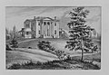 Colonial Mansion on Staten Island, New York MET 192823.jpg