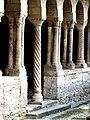 Colonnato. - panoramio.jpg