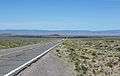 Colorado State Highway 142.JPG