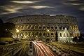 Colosseo Lights Trail (248131133).jpeg