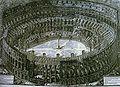 Colosseopiranesi.jpg