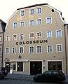 Colosseum 002.jpg