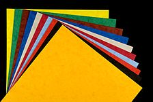 Coloured, textured craft card edit.jpg