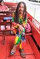 Colourful Rastafarian.jpg