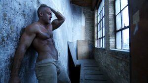 Colton Ford - That's Me Video Still.jpg