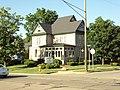 Columbus Tuttle House.jpg