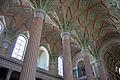 Columns of Nikolaikirche (Leipzig)0149.JPG