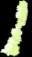 Comarcalització oficial de la Franja de Ponent.png
