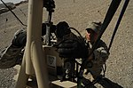 Combat Communications Keeps Troops Talking at Kandahar Airfield DVIDS177071.jpg