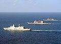 Combined Task Force 151 - 090220-N-1082Z-197.jpg