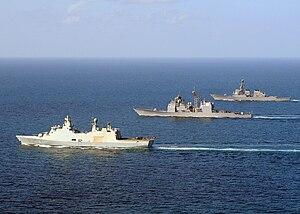 Combined Task Force 151 - 090220-N-1082Z-197