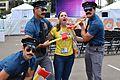 Comic Con 2013 - Axe Cop (9333172085).jpg