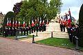 Commémoration journée du souvenir de la déportation Strasbourg 28 avril 2013 13.jpg