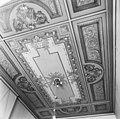 Commandantswoning, interieur plafond - Arnhem - 20025056 - RCE.jpg