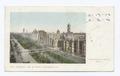 Commonwealth Ave., Boston, Mass (NYPL b12647398-62678).tiff