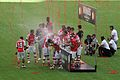 Community Shield 52- Celebrations (14904849323).jpg