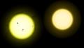 Compare sun tau ceti.png