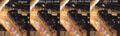 Comparison between JPEG, JPEG 2000 and JPEG XR.png