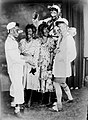 Comparsa carnaval 1929.jpg