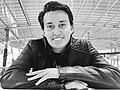 Compositor Alejandro Ortiz Galeano.jpg