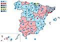 Concejales municipales España2011.jpg