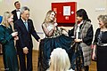 Concert of Galina Bosaya in Krasnoturyinsk (2019-02-18) 181.jpg