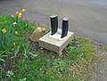 Concrete Boots - geograph.org.uk - 157520.jpg