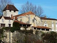Condat-sur-Trincou église (3).JPG