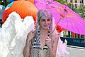 Coney Island Mermaid Parade 2012 1.jpg
