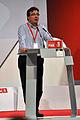 Conferencia Politica PSOE 2010 (67).jpg