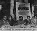 Conferencia de los Pueblos 1962.jpg