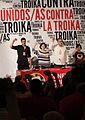 Conferencia sobre Europa - Unidos y unidas contra la Troika (2).jpg