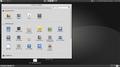 Configuração Linux Mint.png